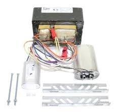 (Venture Lighting V90D6414K Pulse Start MH 400W - 4 Tap)