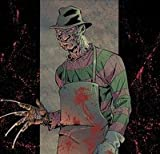 A Nightmare on Elm Street #8 - Wildstorm