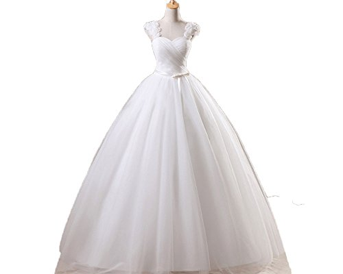 Buy 99 dollar bridal dresses - 2