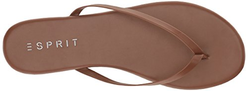 Cognac ESPRIT Womens Party ESPRIT Womens Tx1w08qIS
