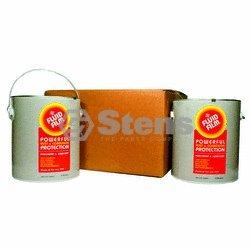 Stens 752-508 Four 1 gallon cans per case Rust & Corrosion - Case 752