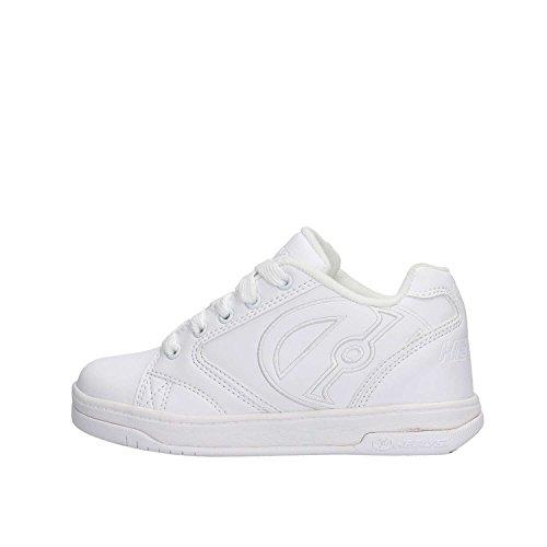 Heelys Propel 2.0 Schuhe weiß White/White