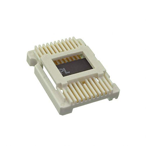 HCPL-6651 Broadcom Limited Isolators (HCPL-6651)
