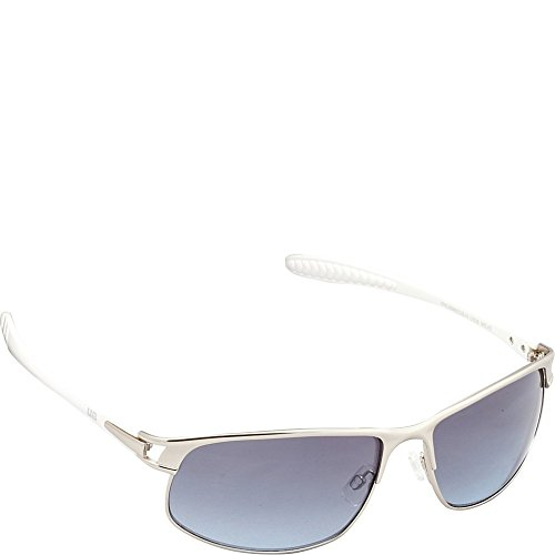 union-bay-mens-u936-msvb-rectangular-sunglasses-matte-silver-blue-62-mm