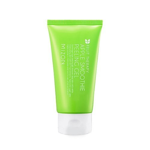 [Mizon] Apple Smoothie Peeling Gel 120ml by MIZON