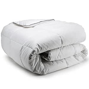 Canadian Down And Feather Company Gel Microfibre Down