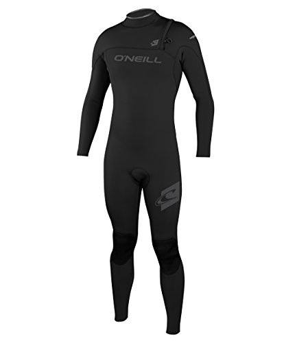 ONeill Wetsuits Mens Hyperfreak Zipperless