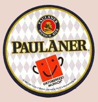 paulaner-brewery-paperboard-coasters-set-of-4