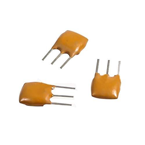 30Pcs Ature Lamp 3Mm 12V Indicator Bulb Bombilla Incandescent Filament Mini I ln