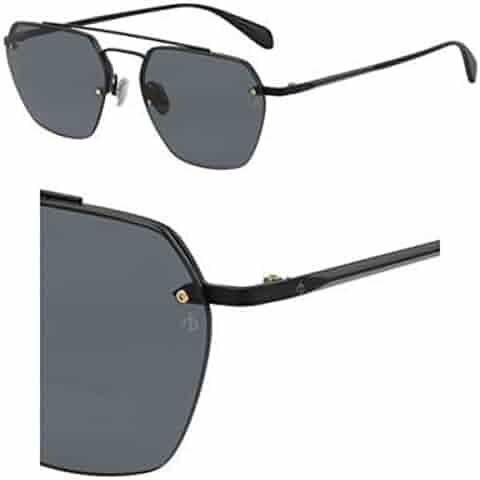 7e753a4a951e Shopping Designer Optics or Sheplers -  100 to  200 - Men - Clothing ...