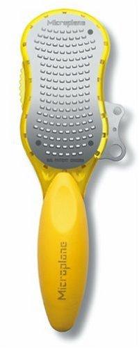 Ultimate Citrus Tool - 2