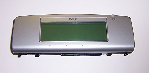 NEC Replacement Screen for the DTH & DTR ()