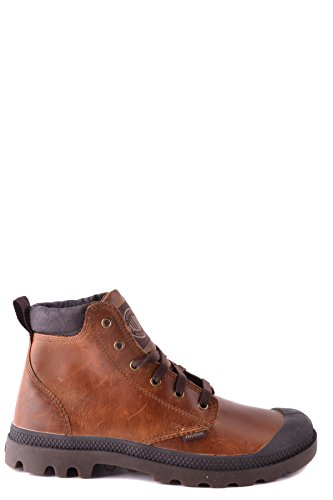 Cuir Bottines Homme Palladium MCBI418003O Marron OxY0wUn