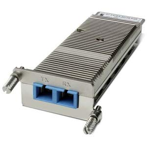 AXIOM MEMORY SOLUTION,LC XENPAK-10GB-LX4-AX TRANSCEIVER 10 Gbps 10 Gigabit Ethernet Xenpak by AXIOM MEMORY SOLUTION,LC