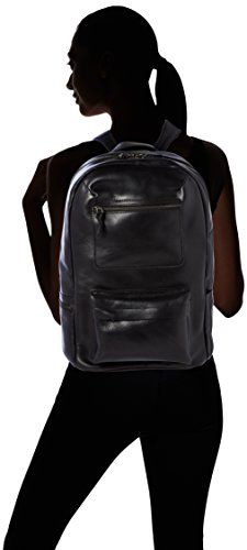 B Track 16x42x30 Backpack Adults Royal x Black H Republiq T Unisex Schwarz cm zqWHpHgw5