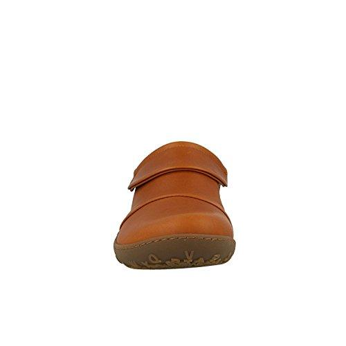 Antibes 1422 Zapatos Grass Marron ART Cuero FCY8w