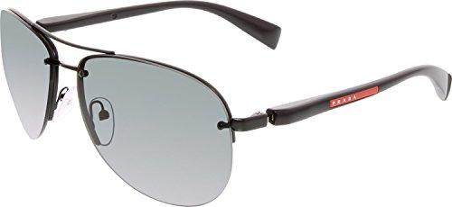 Prada PS 56 MS sunglasses product image
