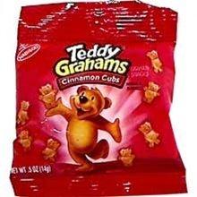 nabisco-teddy-graham-cubs-cinnamon-05-ounce-bags-pack-of-150