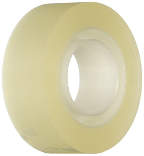 sparco-invisible-tape-3-4-x-1000-inches-1-inch-core-12-pack-clear-spr60050