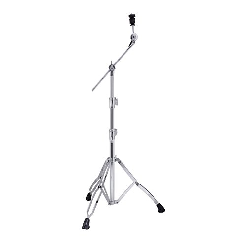 MAPEX Cymbal Stand (B800) (Heavy Duty Cymbal Stand)