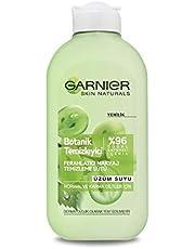 Garnier Skin Naturals Botanik Ferahlatıcı Makyaj Temizleme Sütü 1 Paket (1 x 200 ml)