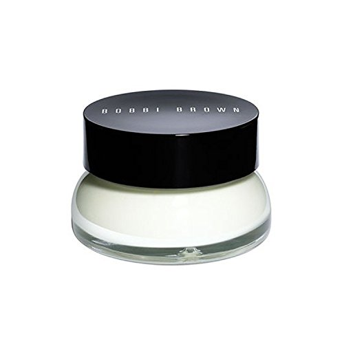 Bobbi Brown Extra Eye Cream - 7