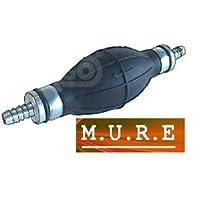 6mm/8mm/10mm/12mm Hand Fuel Pump Line Hand Primer Bulb Cars