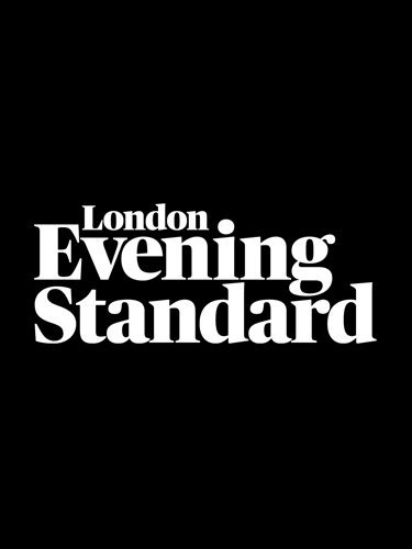 London Evening Standard (Az Outlet)