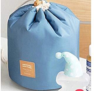 Amazon.com: Acolchado Dresser Pocuh Jumbo Tamaño Organizador ...