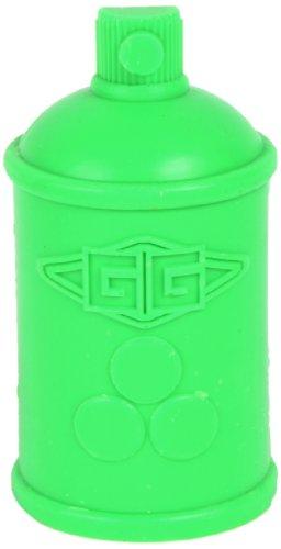 Gama Green - 9