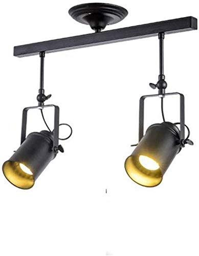 American Diner Pendant Ceiling Light in US - 9