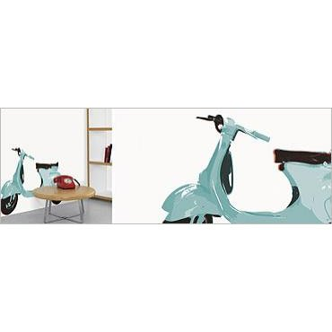 vespa-wall-decal-20-x-28in