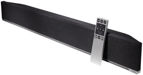 VIZIO S2920W-C0B 29-inch 2.0 High Definition Sound Bar with Bluetooth (Certified Refurbished)