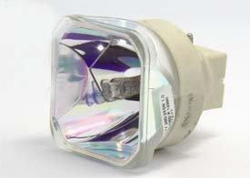 【正規通販】 交換用for Philips am280 B06X3XJ68X – 245 we19.4交換用電球 am280 Philips B06X3XJ68X, ブランドショップ よちか:363159c6 --- domaska.lt