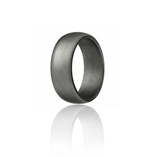 platinum silicones rubber mold - 3