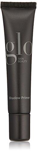 Glo Skin Beauty Eye Shadow Primer | Eye Lid Primer for Powder and Cream Eyeshadows | Crease-Free, Smudge-Proof (Best Eyeshadow Primer For Dark Skin)