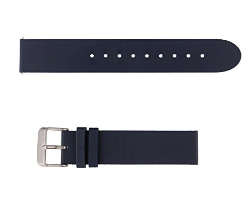 Replacement Withings Activite Silicone Wristbands