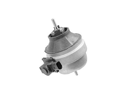 LEMF/ÖRDER 36187 01 Lagerung Motor