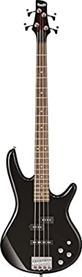 Ibanez GSR200 Gio Series Bass Guitar by Ibanez