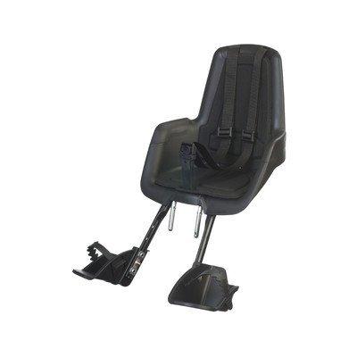 Mini Front Child Seat Bobike