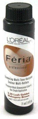 loreal-feria-color-535-24oz-lush-golden-mahogany-brown-3-pack