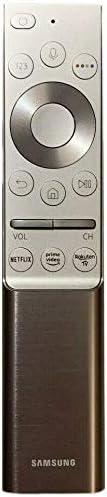 Original Bn59 01311g Fernbedienung Für Samsung Qled Elektronik
