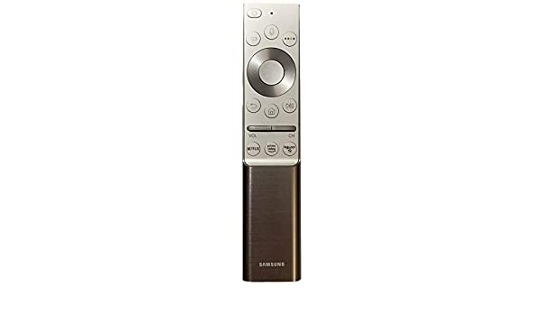 Mando a Distancia Genuino BN59-01311G para televisores Samsung ...
