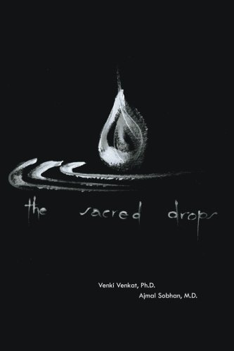Download The Sacred Drops ebook