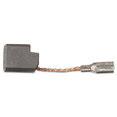 01 carbon steel - 9