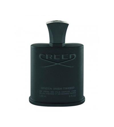 Creed Green Irish Tweed Eau De Parfum Spray 4 Oz