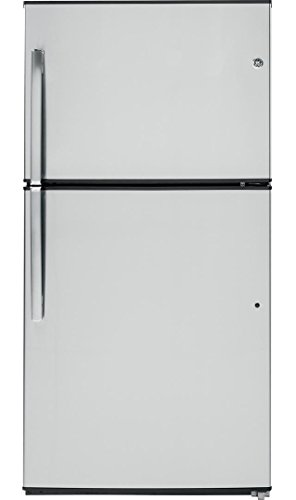 Ge Appliances Energy Star - 9