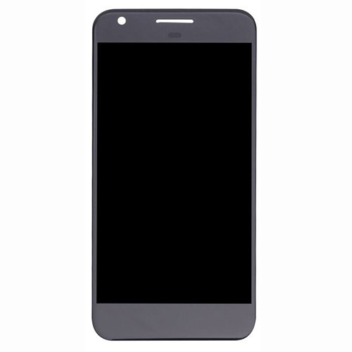 (TheCoolCube LCD Display Digitizer Touch Screen Assembly for Google Pixel 1st Generation Phone Nexus S1 5
