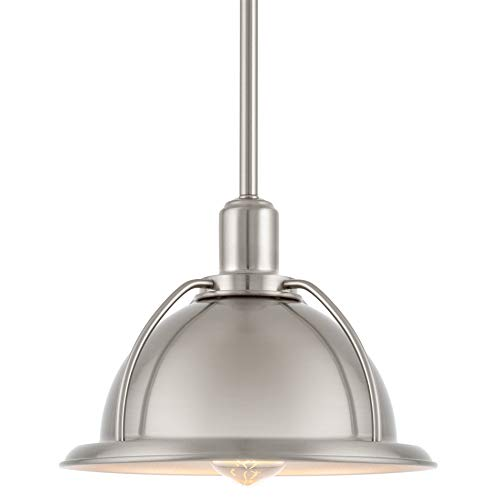 Height Of Pendant Light Over Island in US - 9
