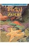 The Tidal Zone, John Woodward, 1403451346